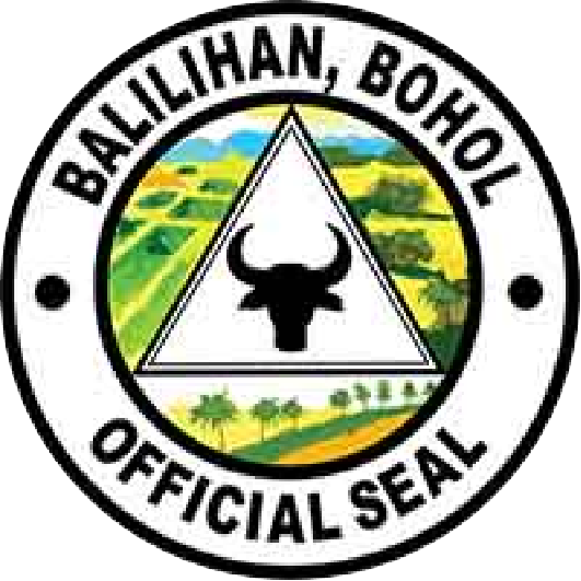 Municipality of Balilihan